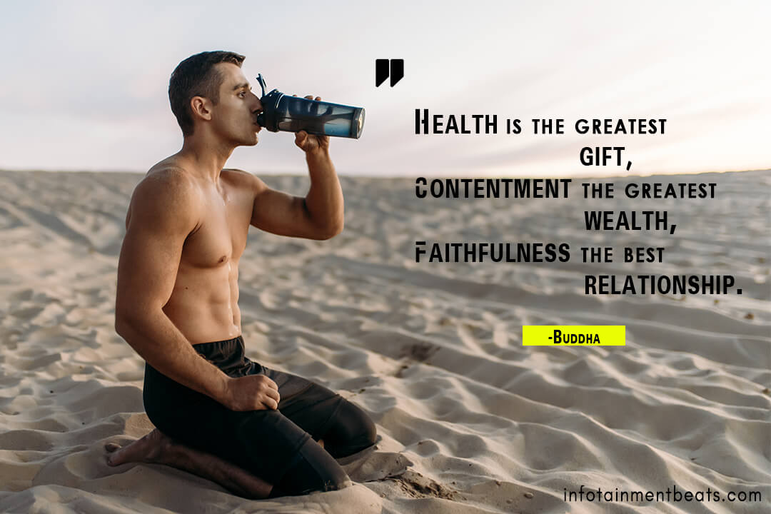 Buddha-health-contentment-faith-quote