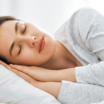 How to get a good sleep in less time   Negative Impacts of Sleeplessness on Health