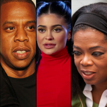 Richest-and-Wealthiest-Hollywood-Celebrities