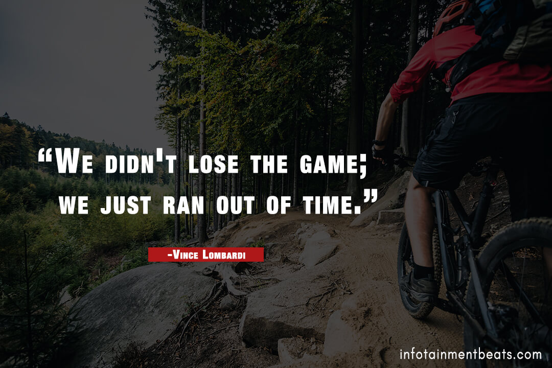 Vince-Lombardi-quote-about-games