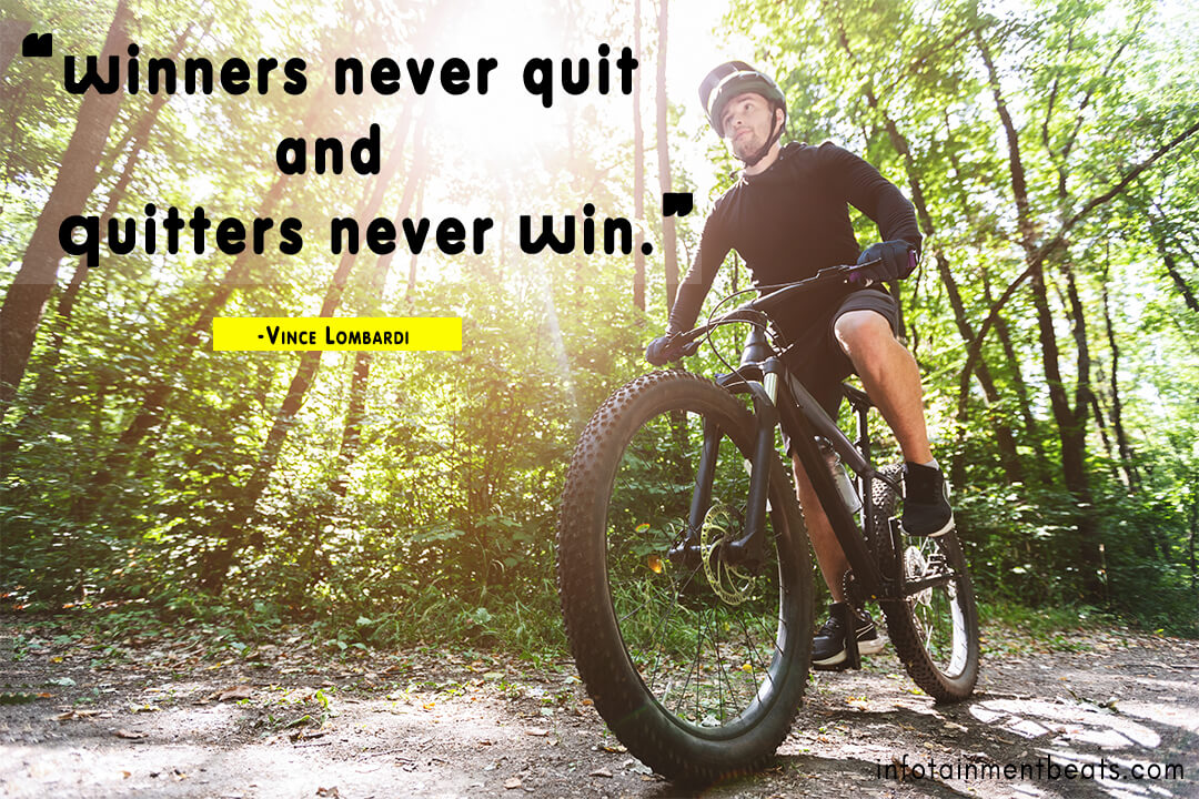 Vince-Lombardi-winners-never-quit