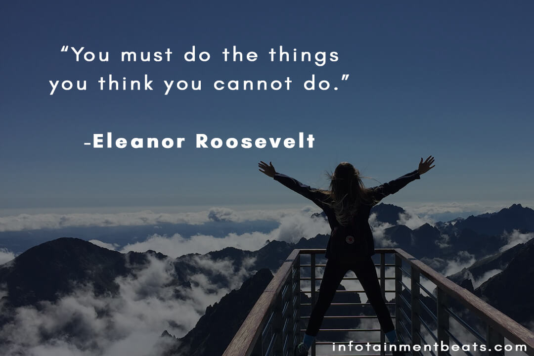 eleanor-rossevelt-quotes-motivation