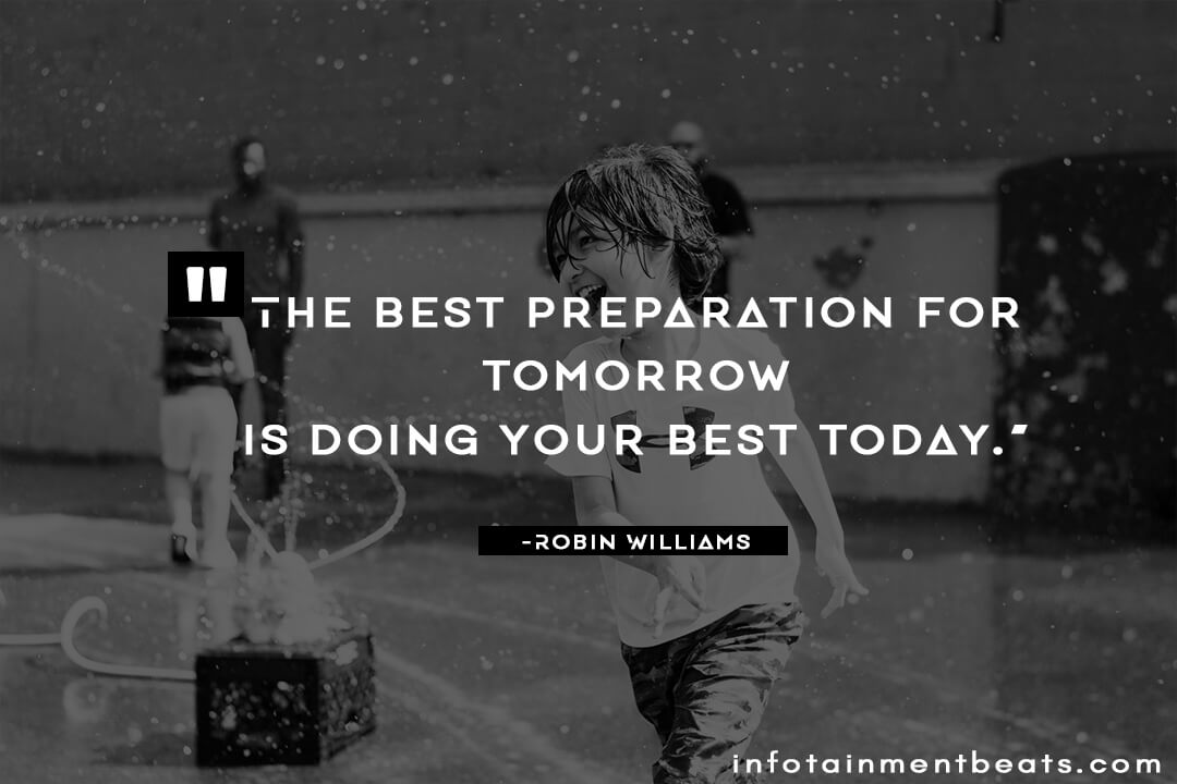robin-williams-the-best-preparation-quotes