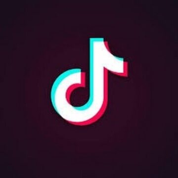 Top 5 Rising Tik Tok Stars – Most Famous Musers