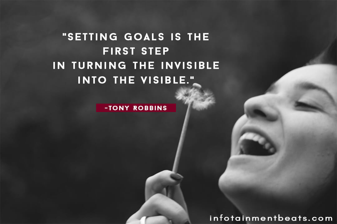tony-robbins-setting-goals