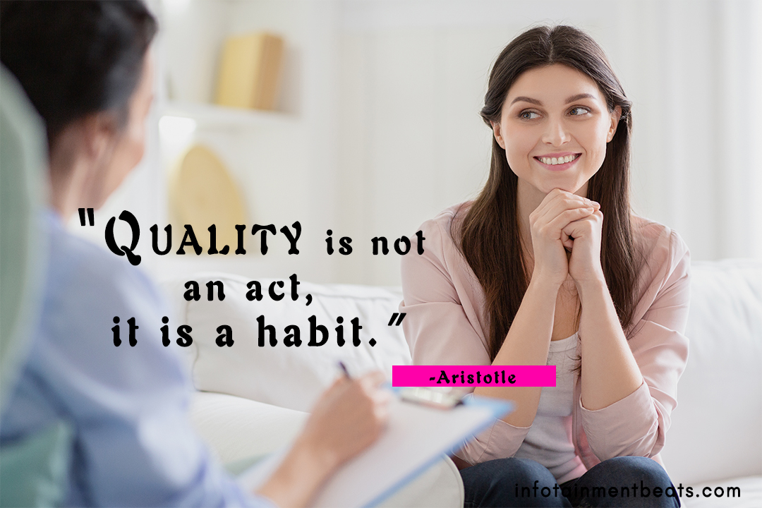Aristotle-quote-quality-habit
