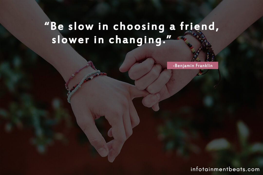 Benjamin-Franklin-quote-about-choosing-friend