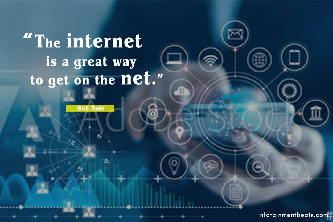 Bob-Dole-quote-about-internet-on-net