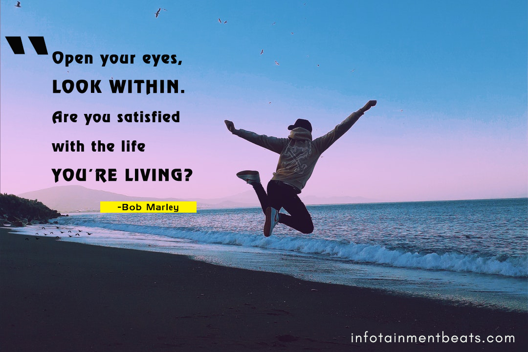 Bob-Marley-says-are-you-living