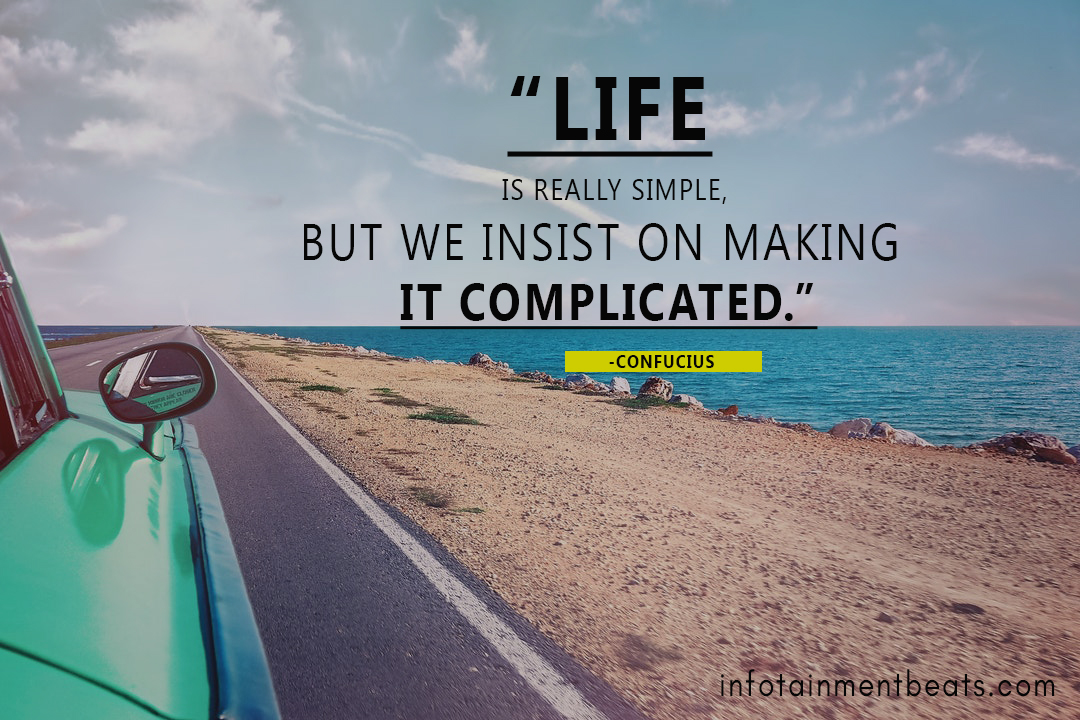 Confucius-quote-about-life