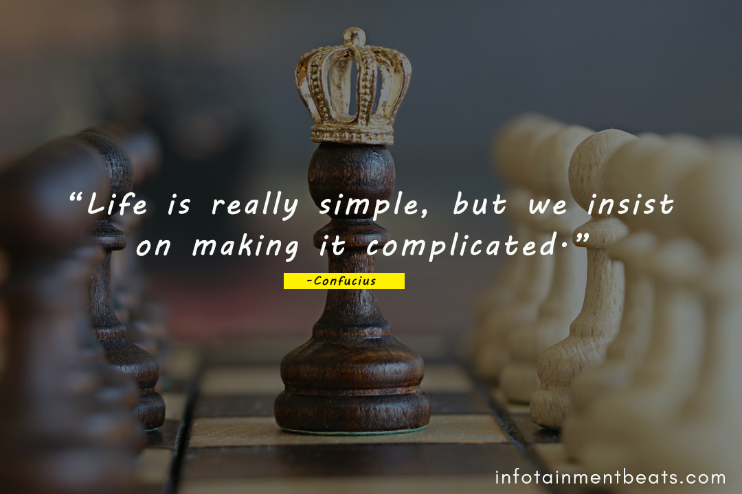 Confuicus-quote-about-life