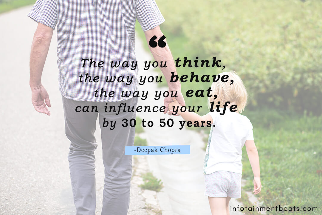 Deepak-Chopra-quote-about-influence-your-life