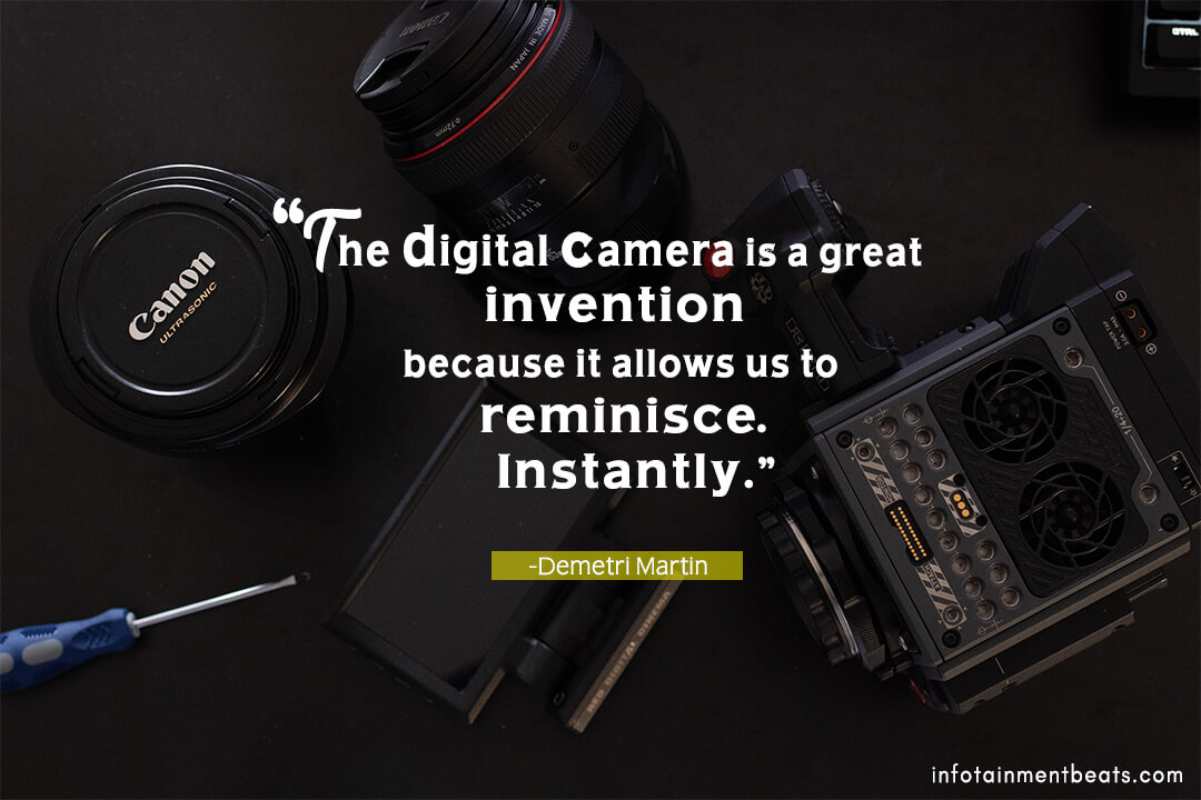 Demetri-Martin-quote-about-digital-camera