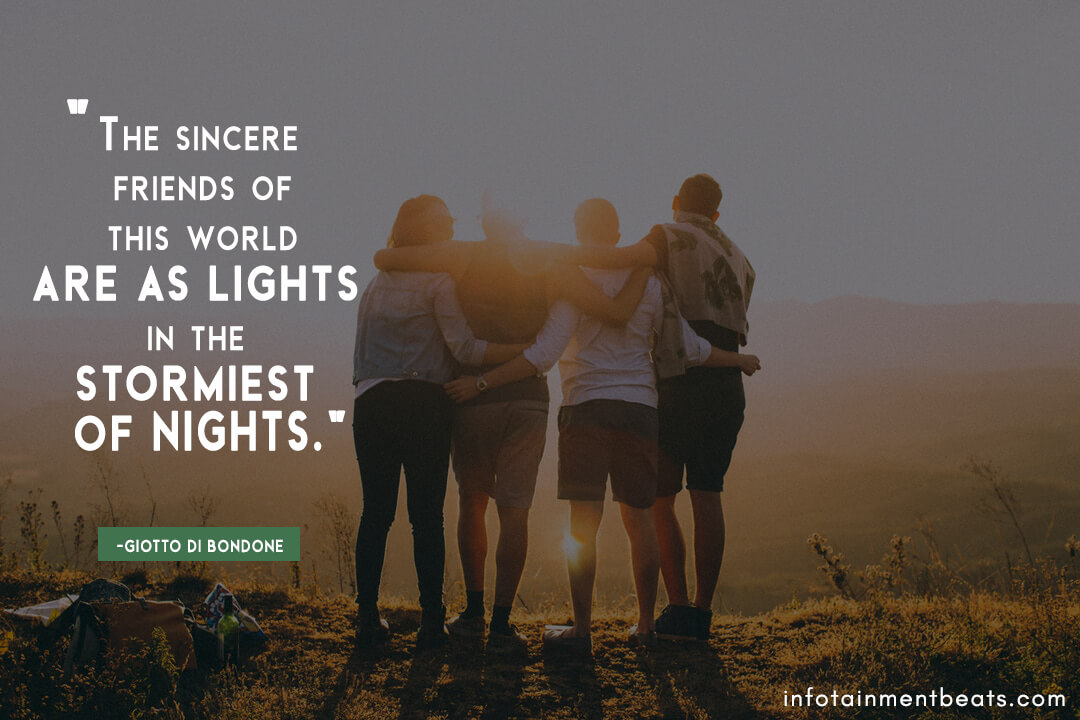 Giotto-di-Bondone-sincere-friends-are-as-lights
