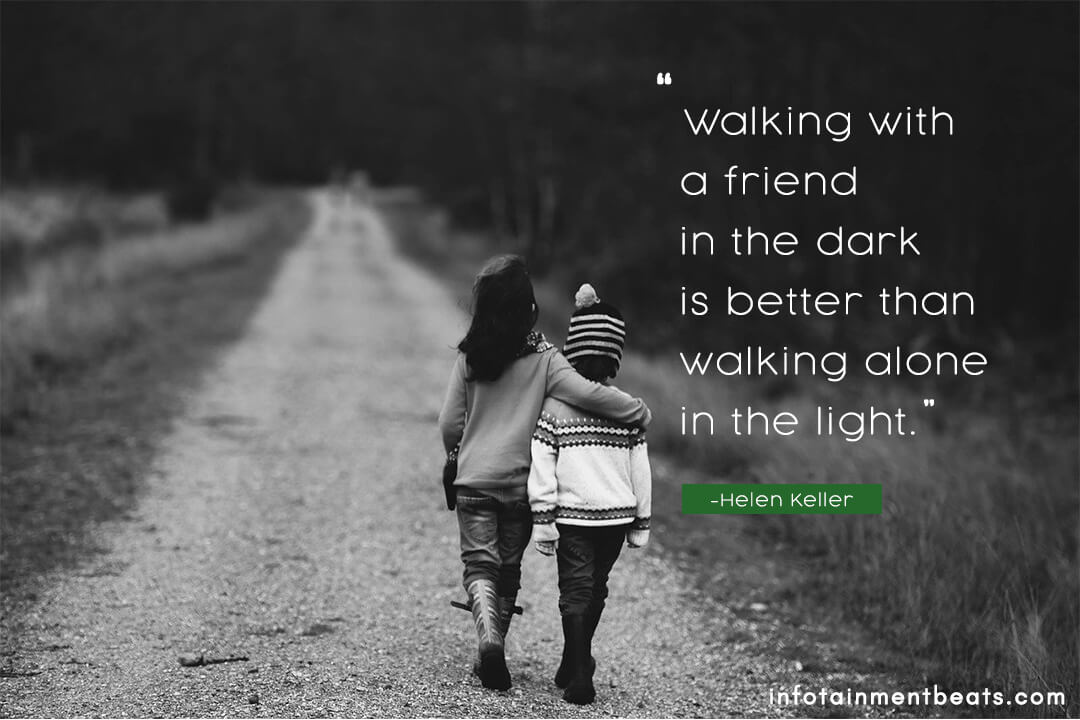 Helen-Keller-says-about-walking-in-the-dark