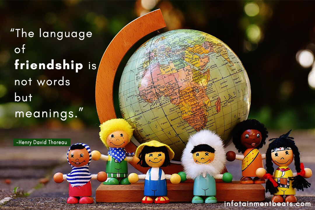 Henry-David-Thoreau-language-of-friendship