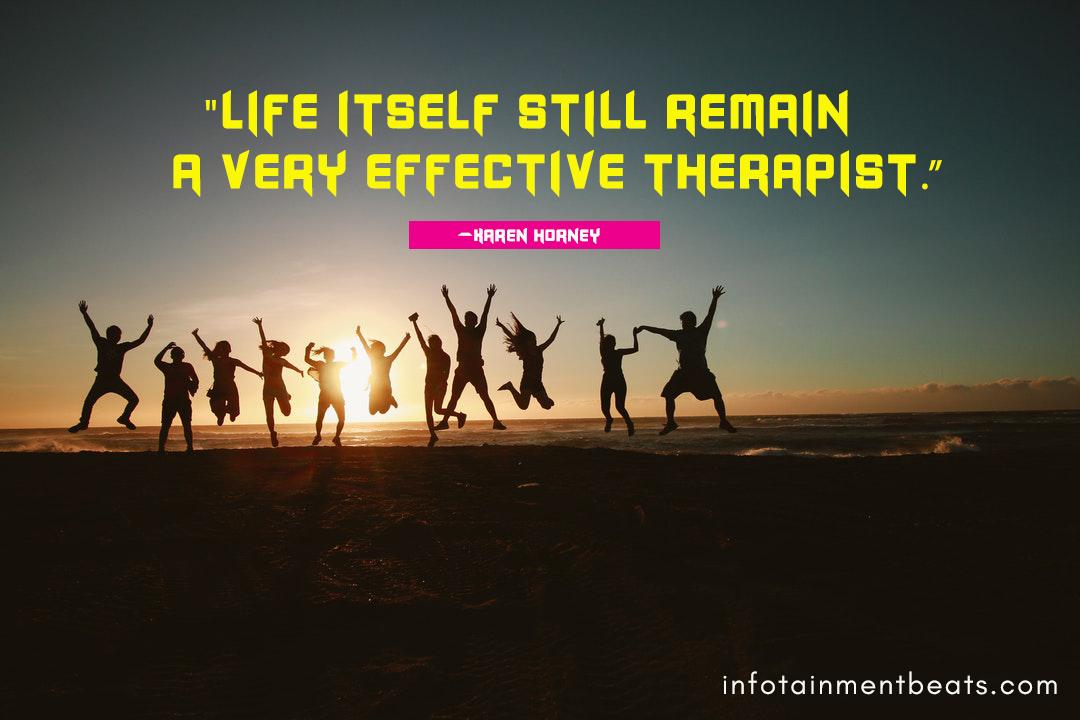 Karen-Horney-about-life-therapist