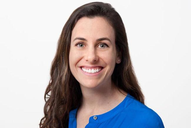 Kathy Hannun Dandelion - Women Business Leaders