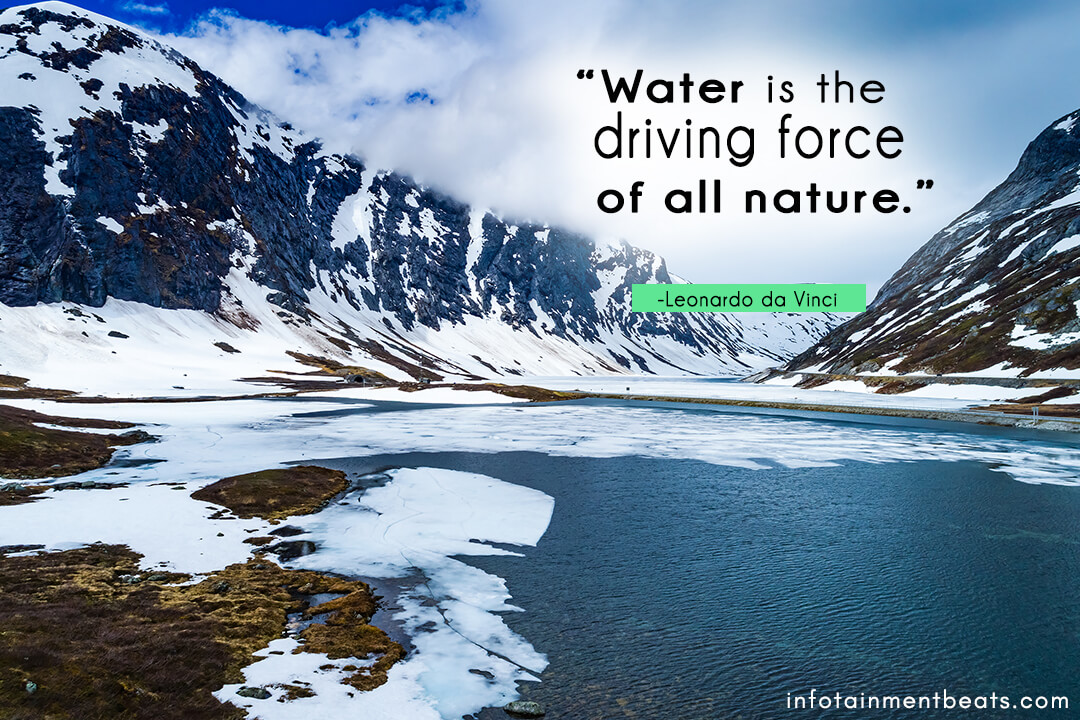 Leonardo-da-Vinci-quote-about-water