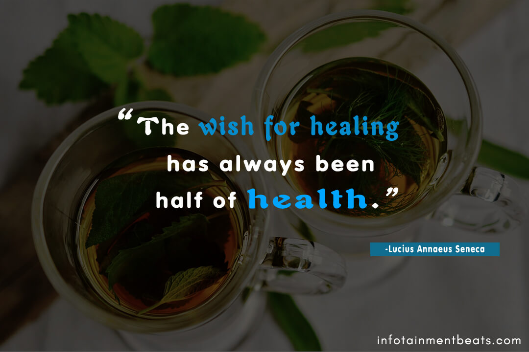Lucius-Annaeus-Seneca-wish-for-health