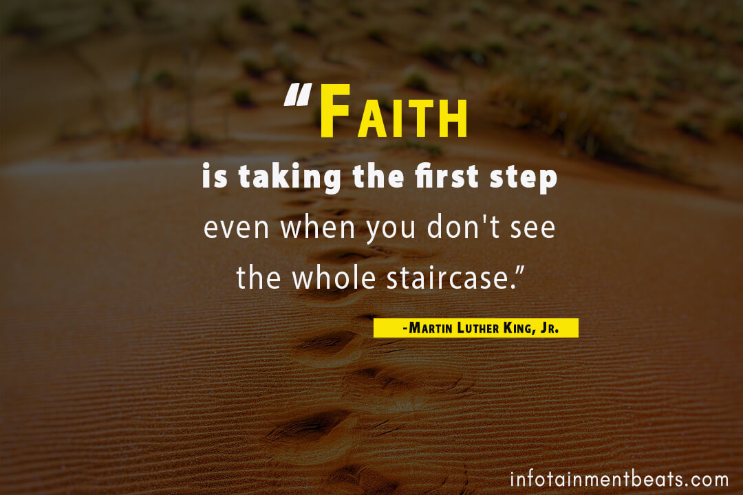 Martin-Luther-King,-Jr.-quote-about-faith