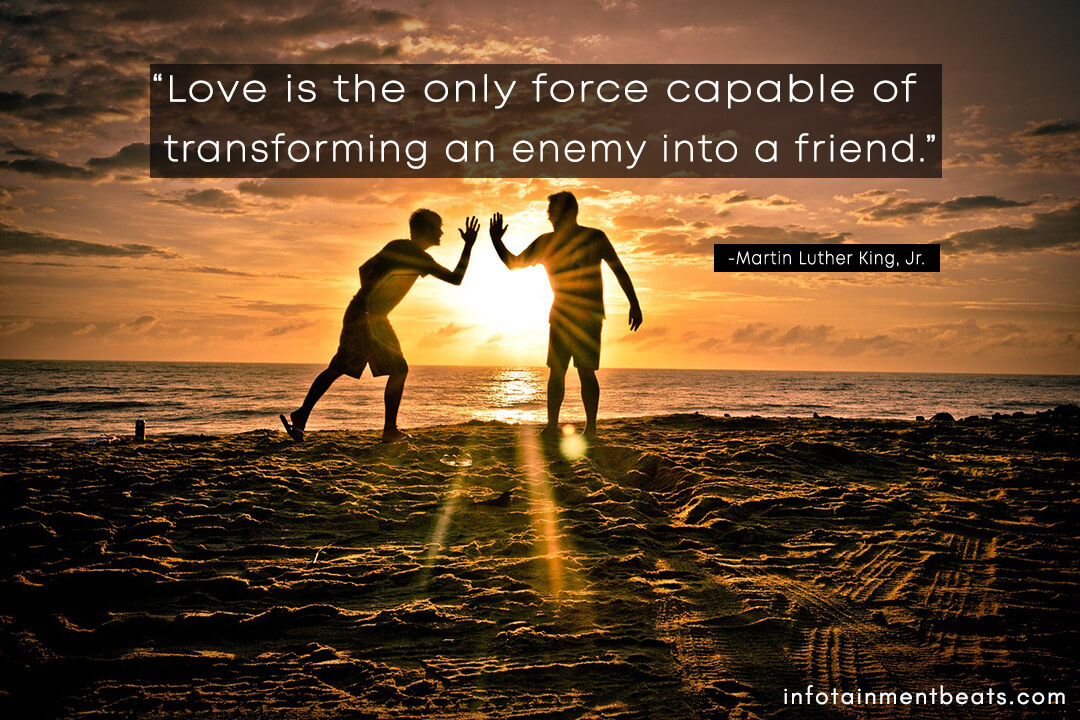 Martin-Luther-King-Jr.-transforming-enemy-into-friend