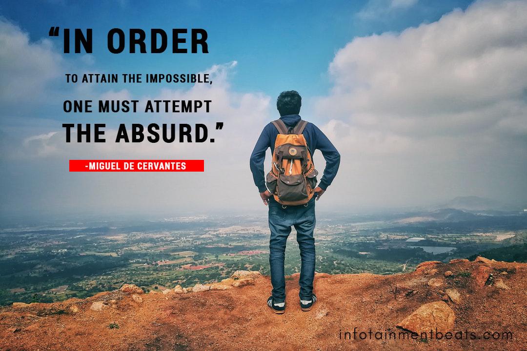 Miguel-De-Cervantes-quote-about-success