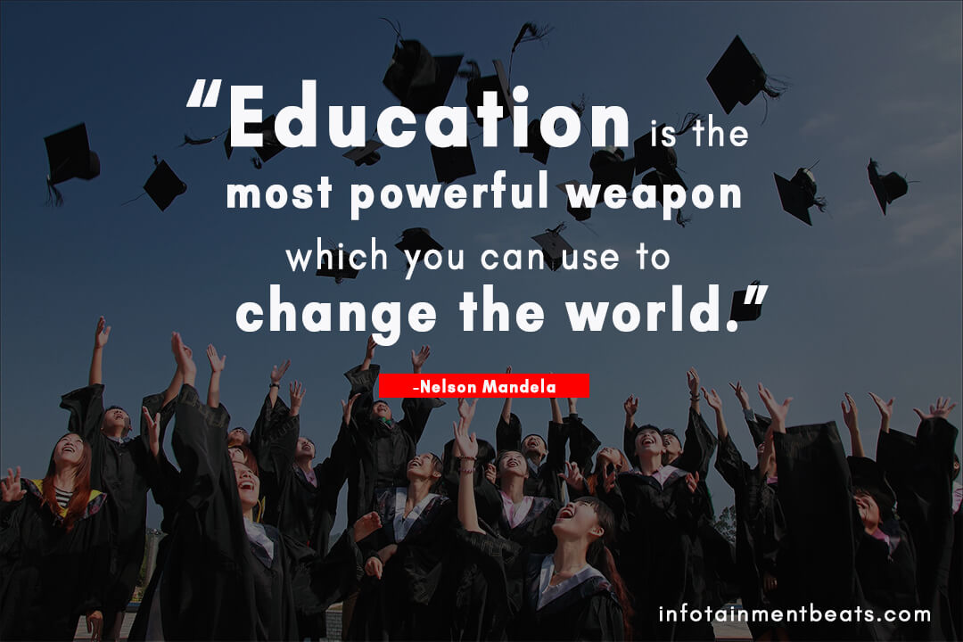 Nelson-Mandela-quote-about-education