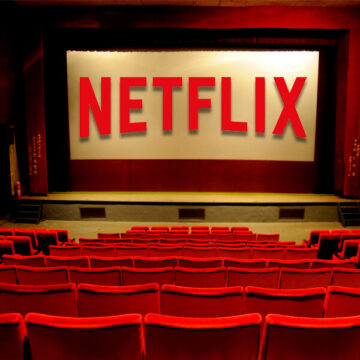 Netflix-most-watched-content