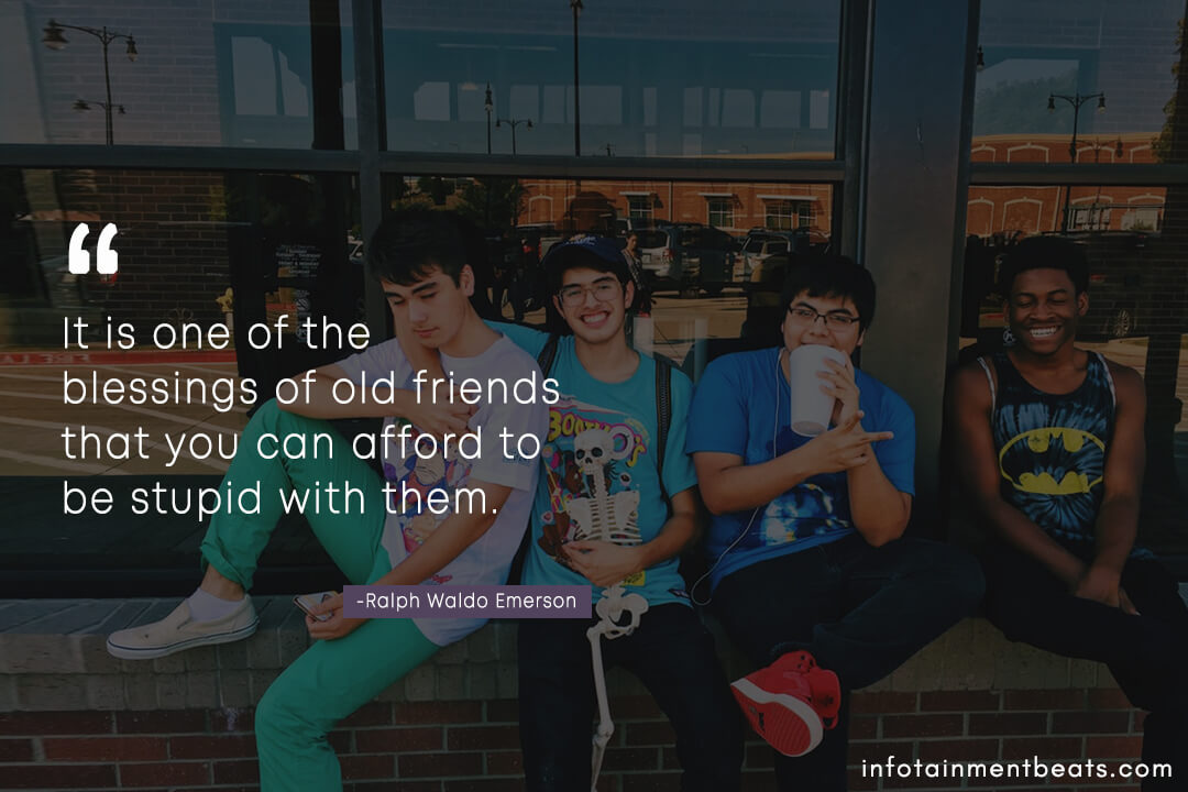 Ralph-Waldo-Emerson-blessings-of-old-friends