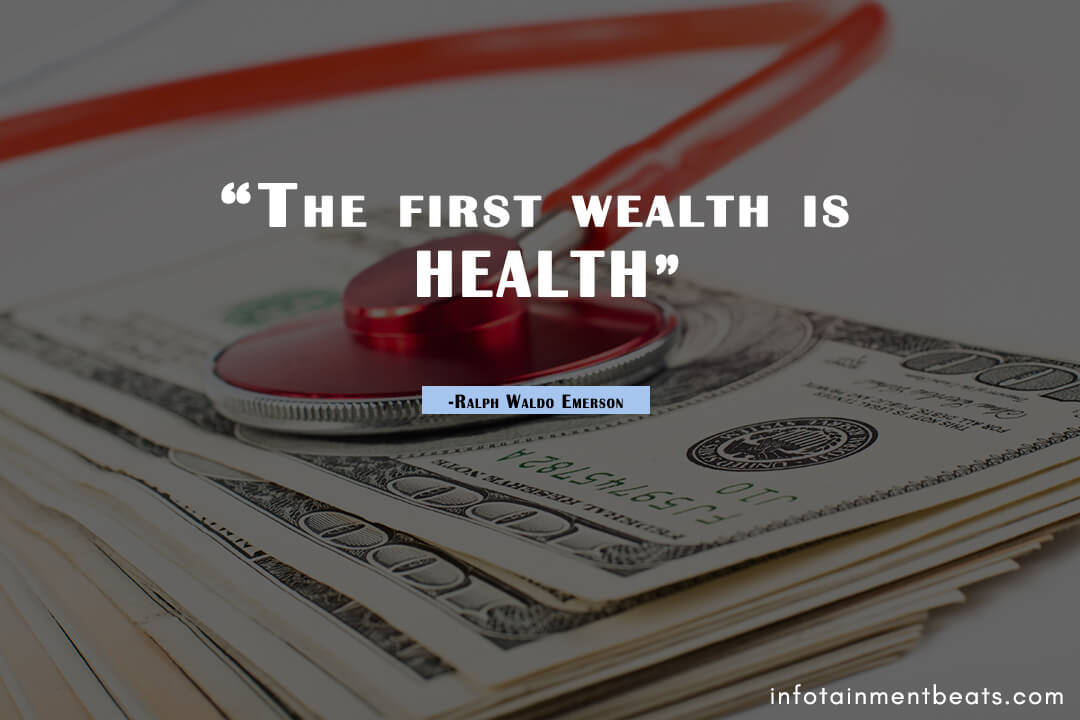 Ralph-Waldo-Emerson-health-is-wealth