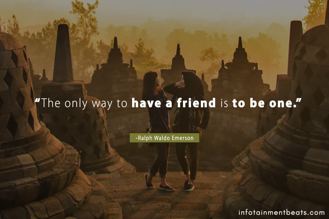 Ralph-waldo-emerson-quote-about-to-have-friend