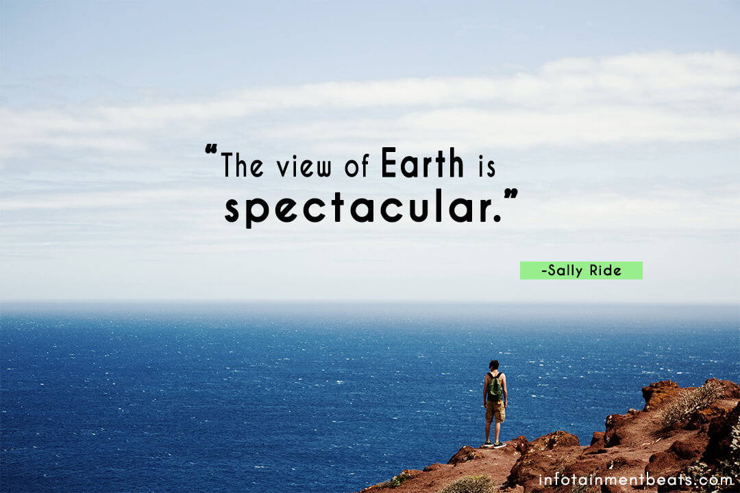 Sally-Ride-view-of-the-earth