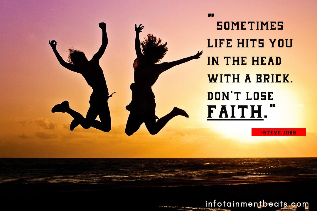 Steve-Jobs-life-faith-quote