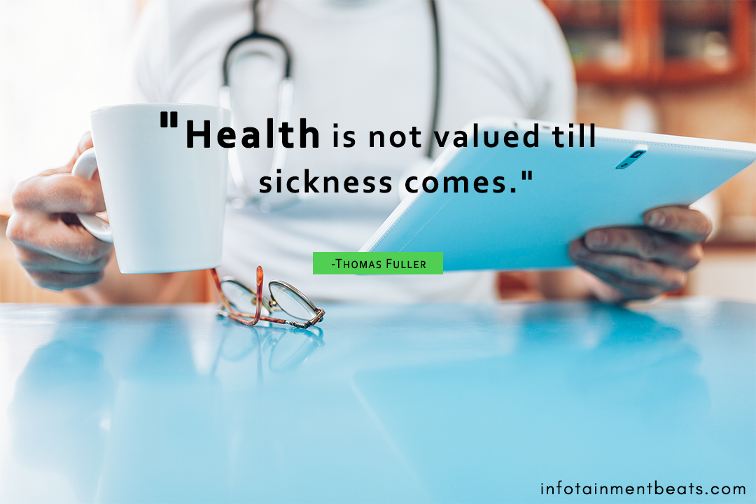 Thomas-Fuller-quote-about-health