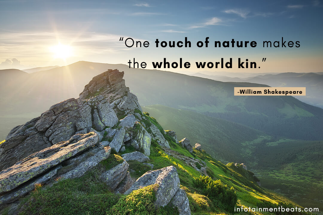 William-Shakespeare-quote-about-nature