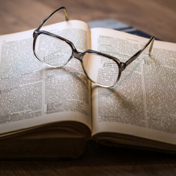 top 10 books to read in 2020