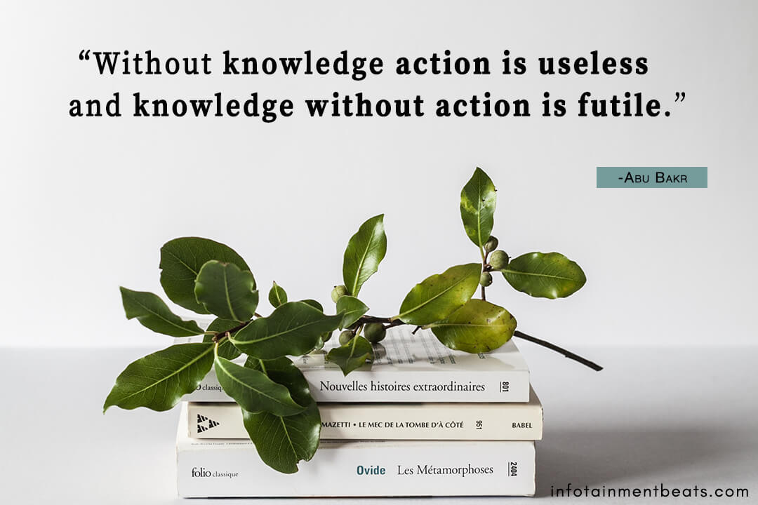 Abu-Bakr-quote-about-knowledge