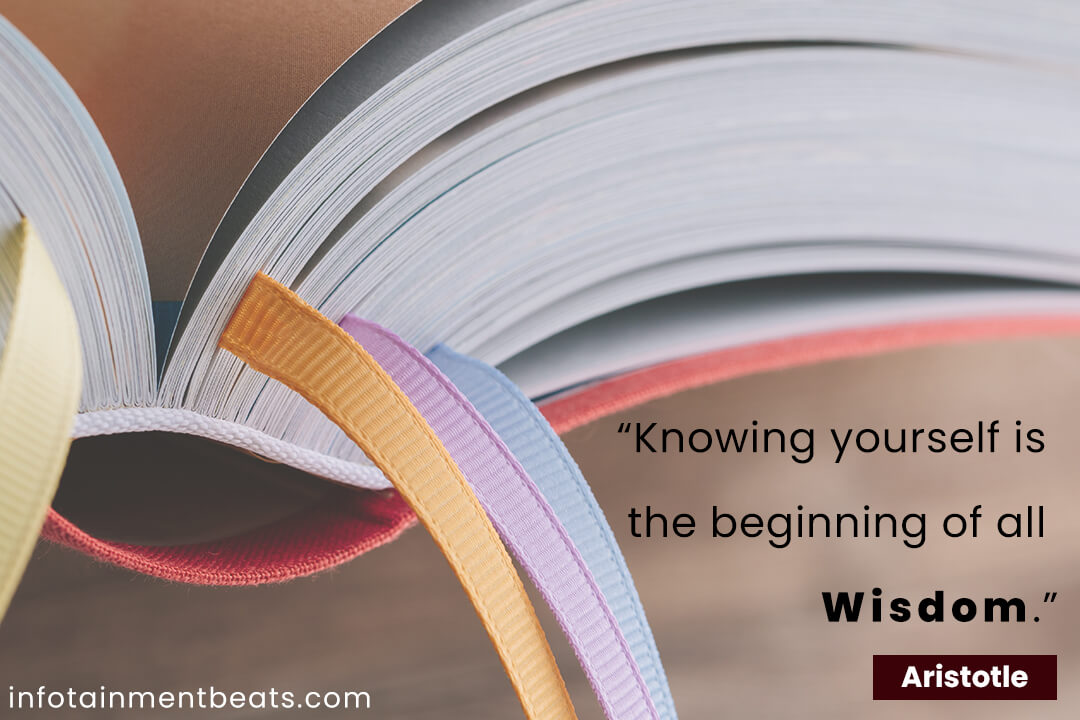 Aristotle-knowing-yourself-is-the-beginning-of-all-wisdom