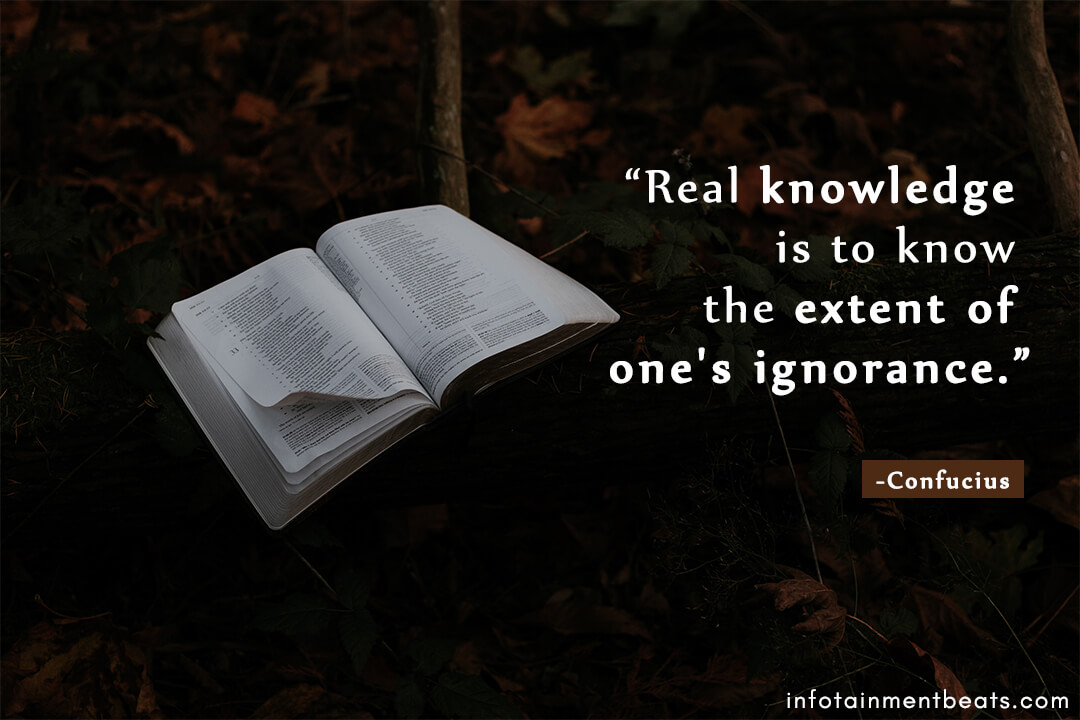 Confucius-says-about-real-knowledge