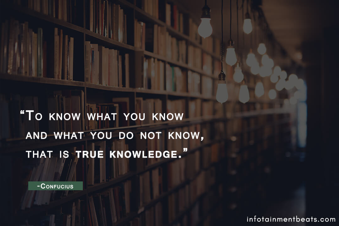 Confucius-says-about-true-knowledge
