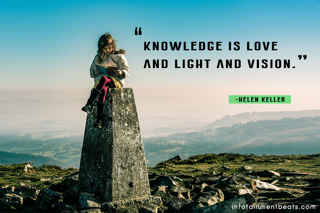 Helen-Keller-quote-about-knowledge