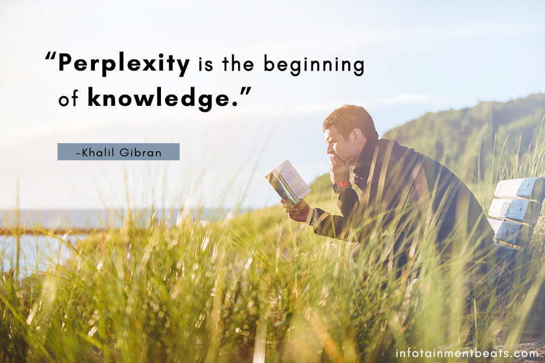 Khalil-Gibran-quote-about-knowledge