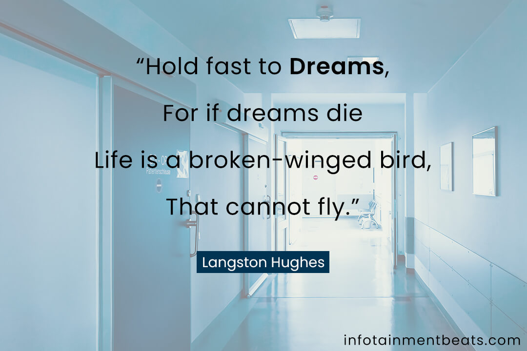 Langston-Hughes-quotes