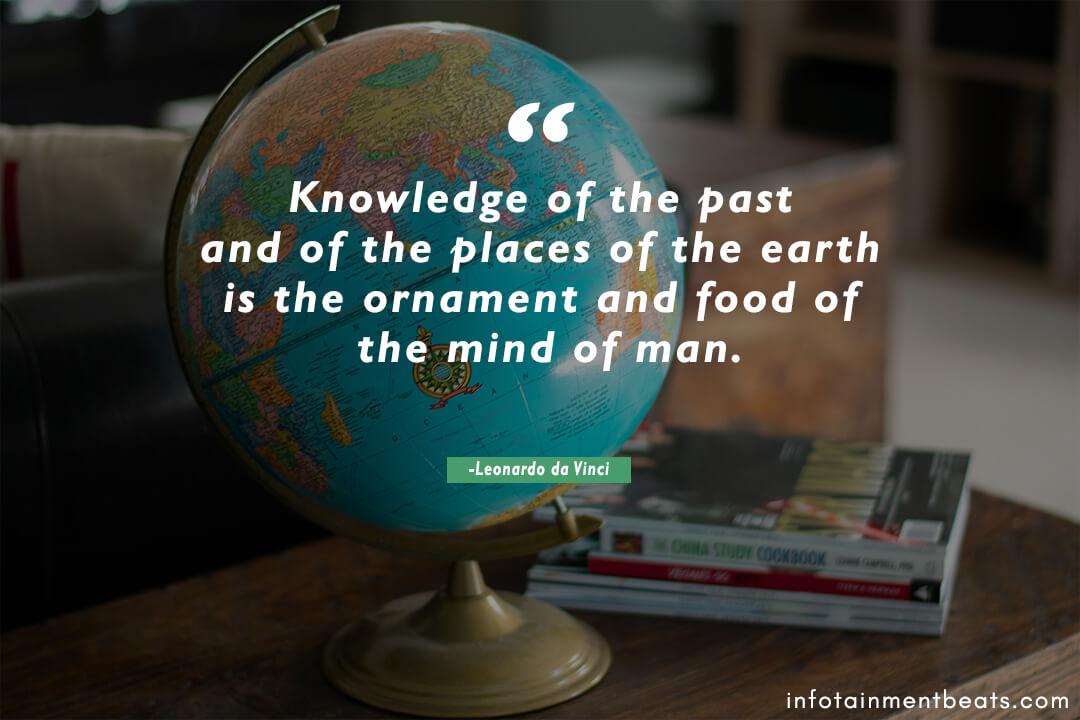 Leonardo-da-Vinci-quote-about-knowledge