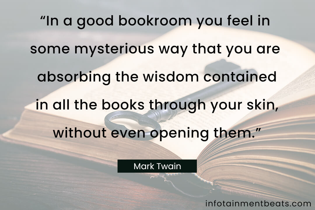 Mark-Twain-quotes-on-wisdom