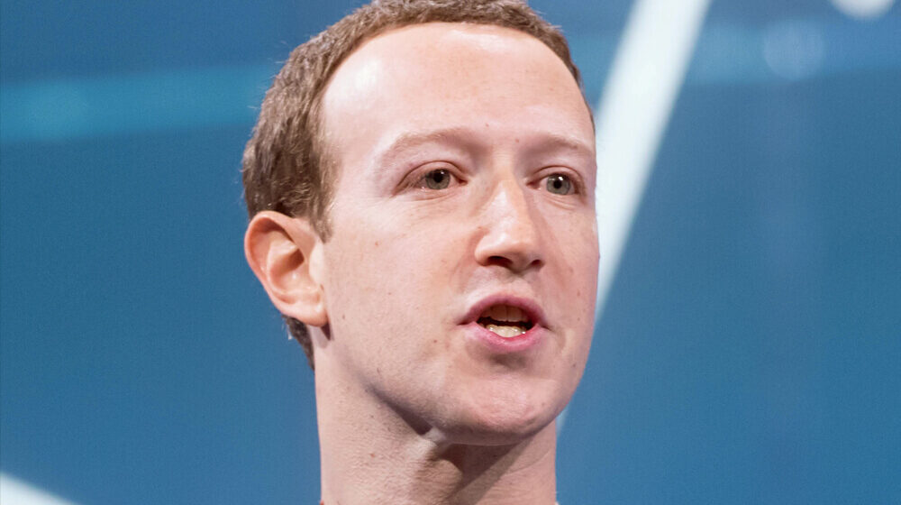 Facebook-owner-mark-zuckerberg-biography