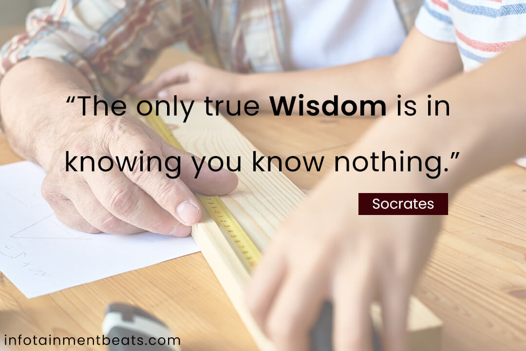 Socrate-says-the-only-true-wisdom