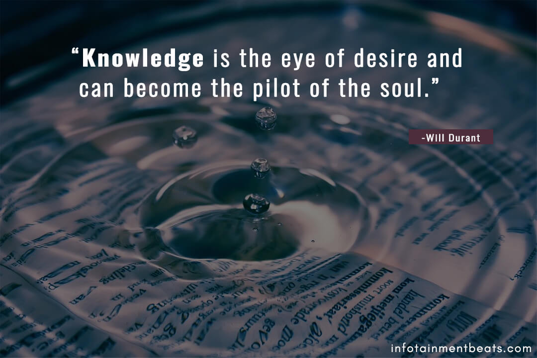 Will-Durant-quote-about-knowledge