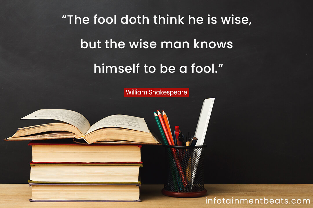 William-Shakespeare-quotes-on-wisdom